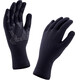 Sealskinz Ultra Grip - Guantes - negro